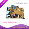 Used Original Printer Power Supply Board for 1102