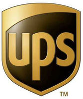 ups courier tracking service china to Mexico ----Achilles
