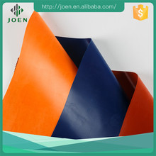 colored silicone coated glass fiber fabric roll 0.45mm, 0.8mm, 1.5mm thickness for welding protection