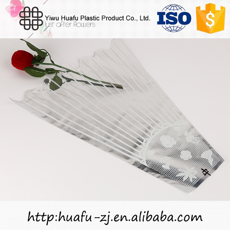 Best prices custom design fine quality rose flower sleeve