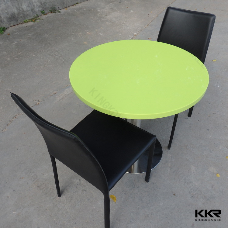 chairs for sale cheap coin operated pool tables cheap dining tables