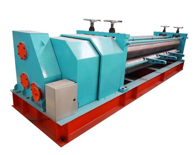 roll-forming-machine-a2.jpg