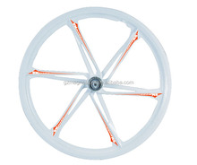 double wall bicycle wheel rims for sale