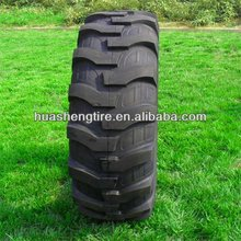 16.9-24 16.9-28 Agricultural tyres/brand new tires/Used for tractors