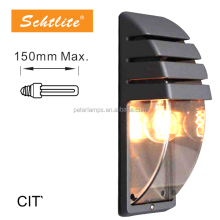 CITY.S2 Hot Sale Waterproof NO MOQ Light Outdoor Wall Lamp