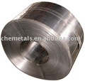 Durable in use Hot Rolled Steel Coils