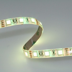 24H only service Ip69 smd 5050 12v outdoor led light strip waterproof