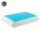 Perfect Hypoallergenic Gel Pillows Premium Memory Foam Cooling Pillows