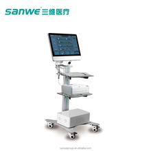 Hospital Equipment Male Sexual Testing Machine/ Erectile Dysfunction Treatment/ Andrology Male Sexual Diagnostic Instrument