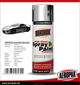 good quality Chrome effect spray paint with lowest price