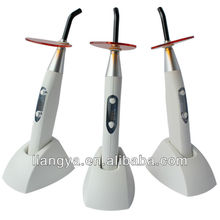 New Dental Machine, high quality, strong power, manufacture supply