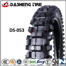 China Leading Factory Wholesale110 90 18 Motorcycle Tyre 110/90-18, Moto Parts