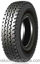 Good quality best price TBR tyre 12.00R24