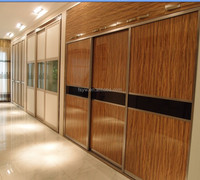 aluminum sliding doors for closet glass doors for bedroom