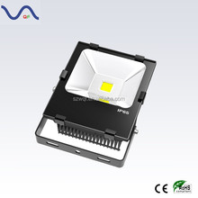 Led Flood Light 10W 20W 30W 50W Spotlight Lighting IP65 LED lamp Outdoor wall led Floodlight Warm White Cool White