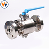 /product-detail/vw-53q-3-pc-trunnion-mounted-flanged-ball-valves-reduced-bore-iso-5211-direct-mounting-pad-60734541223.html