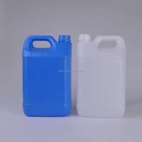 Plastic barrel customize manufacture 10 gallon jerry can