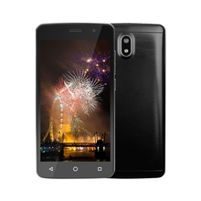 MQ5023 4G 5.0 Inch MT6737 Phones Mobile Android Smartphone Lcd Screen Phones Mobile Smartphone 4G Lte Smart Phone