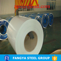 Galvanized Pipes Types Of Steel Sheet