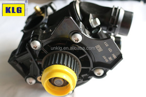 Hot sell of all kinds of water pump for Vw and Audi