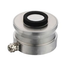 Weighing 15kg 2 ton for belt scale spoke type transducer round compression load cell