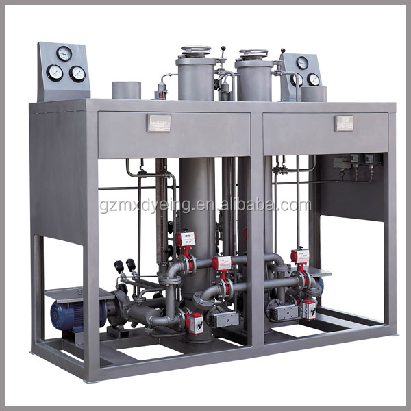 Sample Dyeing Machine Textile Dyeing Machine Fabric Dyeing Machine