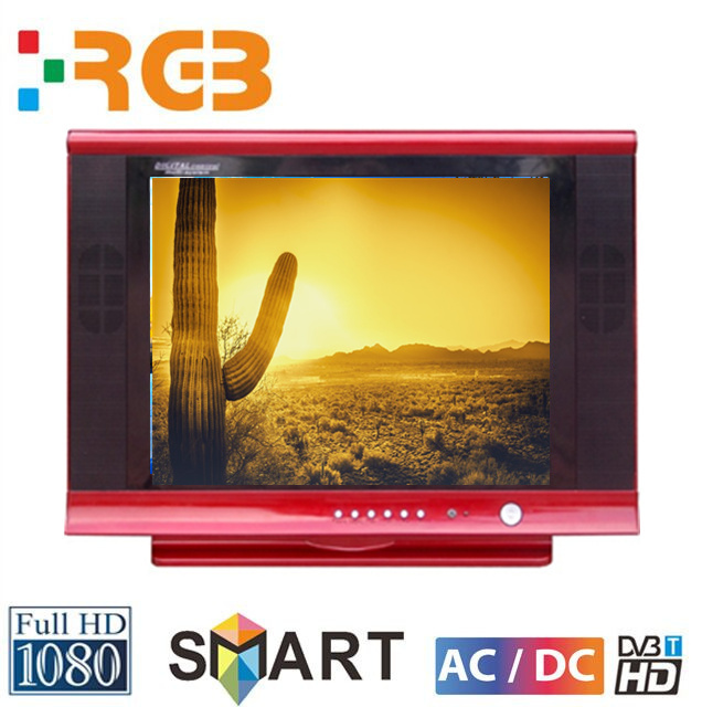 RGB 14inch 21inch NF/PF color tv crt tv with TGDC tube skd with FTA certificate Thailand ruduce 5-7% indian customs tax