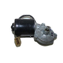 Auto power Electrical Windshield 12V DC front Wiper Motor 2108-3730000