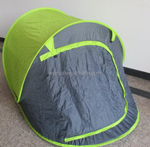 Design latest camping tent supplies