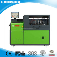 BC-CR708 BOSCH EPS 708 common rail injector test bench
