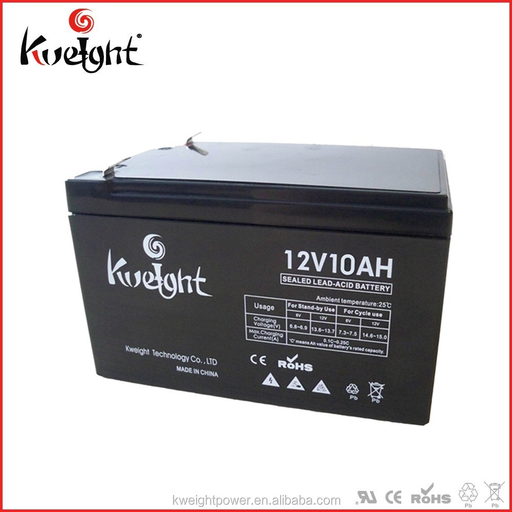 battery gel price 12v 10ah electric battery 12 volt battery buy 12 volt electric battery gel. Black Bedroom Furniture Sets. Home Design Ideas