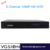8CH NVR System Capable Of 1080P Recording P2P Full HD 1080P CCTV IP Camera For Video Surveillance System 8 Channel NVR Recorder