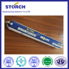 Storch PU sealant Anti-aging pu sealant for auto without primer