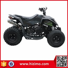 Cheap 110cc ATV for Sale