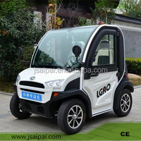 factory price chinese electric car,high quality chinese electric car