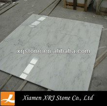 Oriental White marble tiles whiskey stones with selling marble scrap