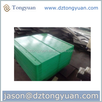 CE passed tongyuan acrylic sheets ,hdpe sheet for sale free sample