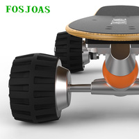 Airwheel electric city scooter 2 wheel hoverboard 50cc motorcycles Fosjoas K1