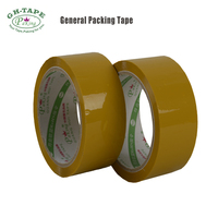 Sticky bopp packing tape wholesale