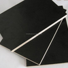 Prices For Construction Plywood Sheet For