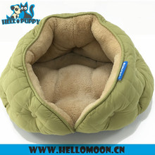Alibaba Hot Sale Luxury Special Design Cage For Dogs
