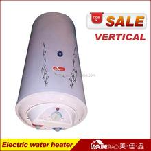 tankless water heater/electric tea water heater