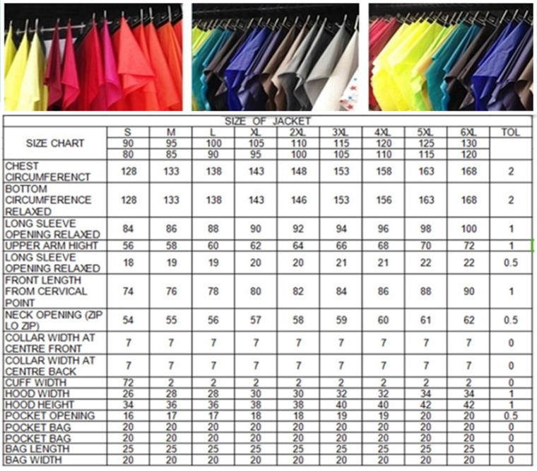 Bomber jacket wholesale mens jackets coats autum winter male jackets