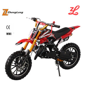 Buy street legal dirt bike motorcycle engine parts in china