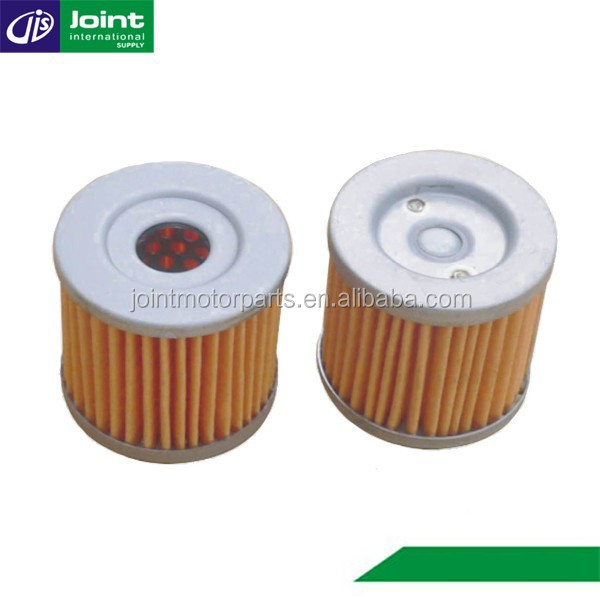 For Suzuki Gn125 Parts Malaysia Fuel Oil Filter