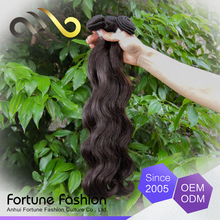 manufacturer direct promotion trio brazilian 22 24 26 28 30 inches 7a weave hair body wave brading hair