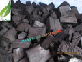 No sulphur strong stick hardwood charcoal for Barbecue