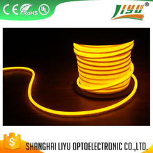Hot Sale led aquarium light strip wholesale