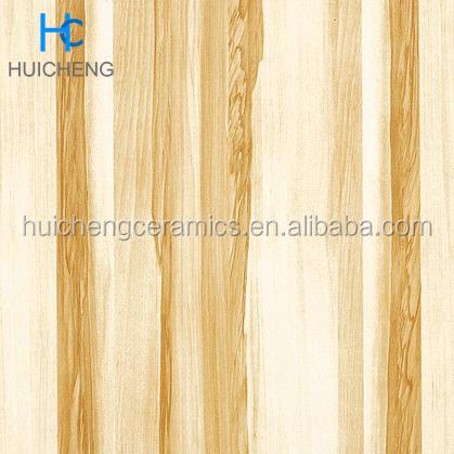 Floor Ceramic Wood Grain Tile Buy Floor Tile Ceramic