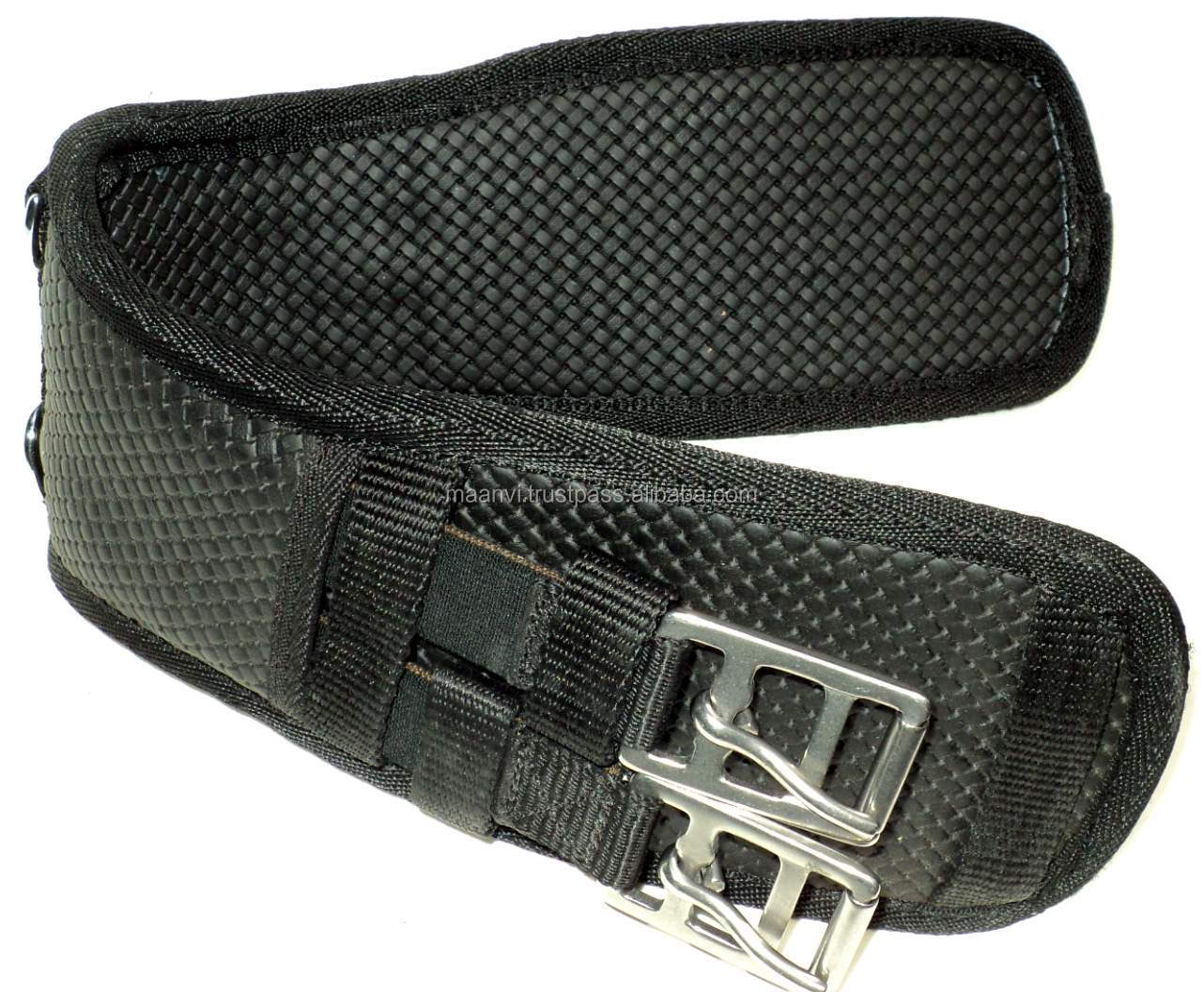 NEOPRENE HORSE GIRTH